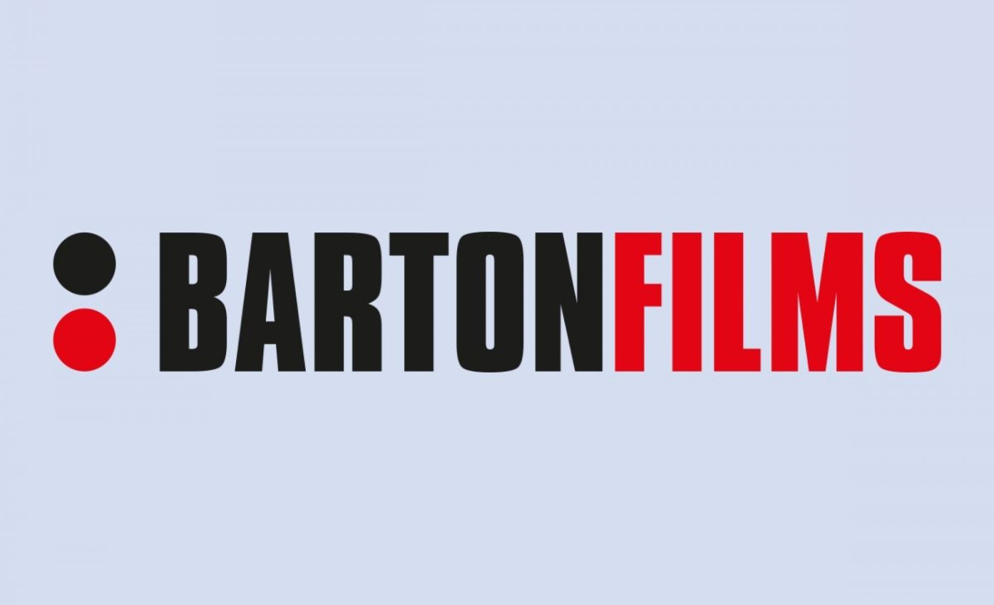 Barton_Films