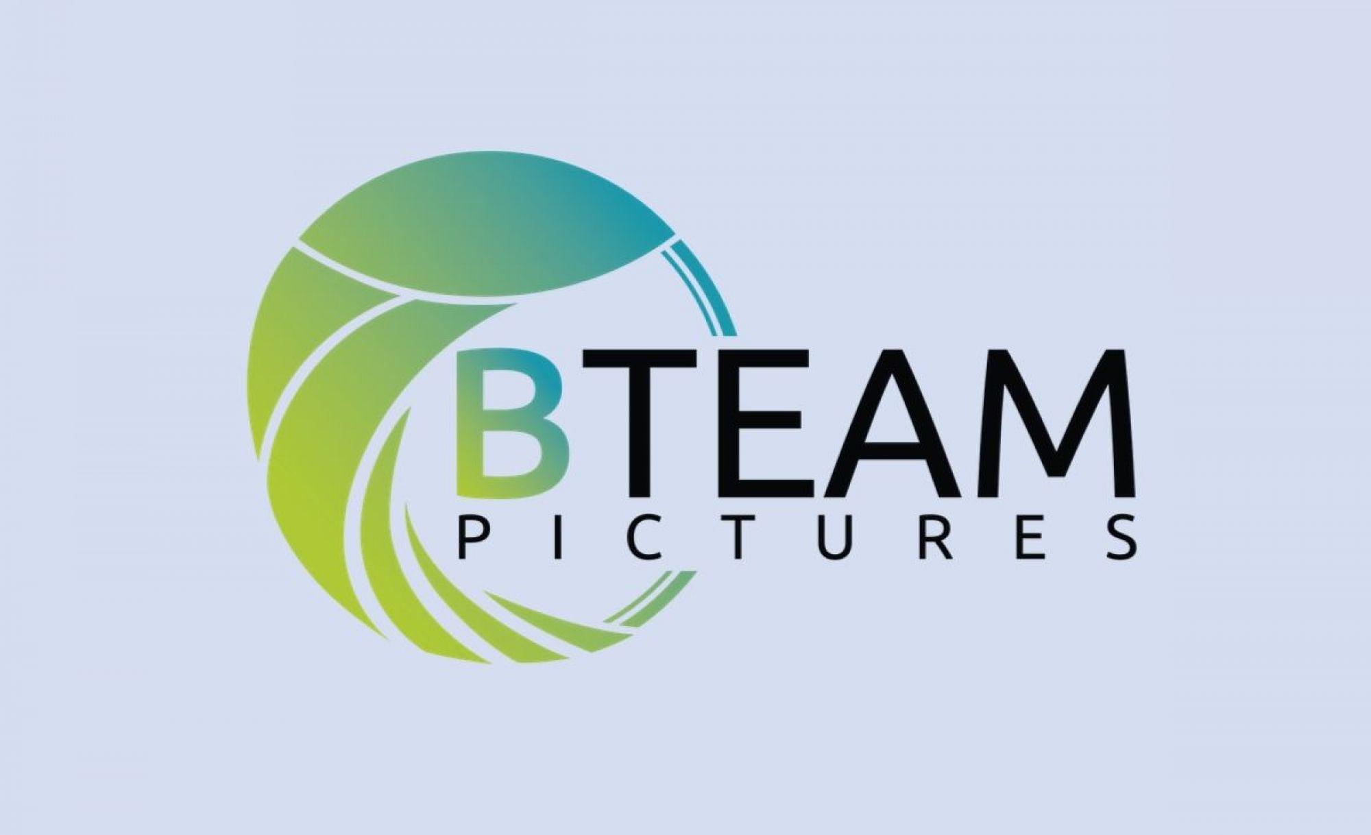 Bteam_Pictures1