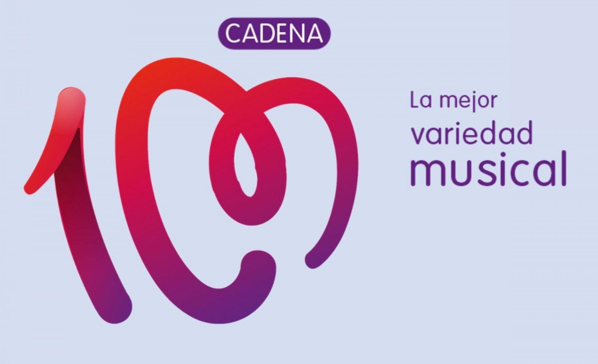 Cadena_100_