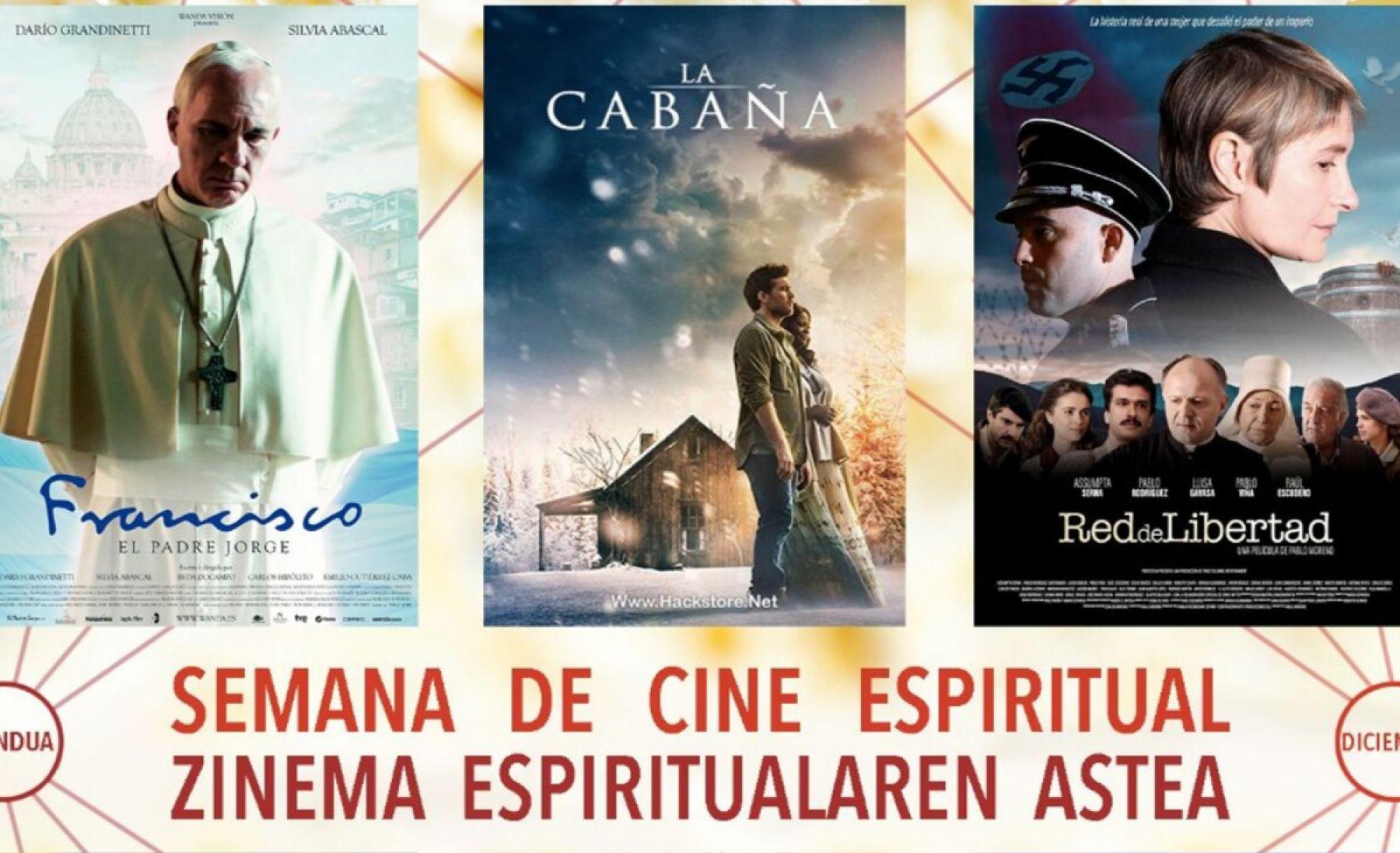 Ciclo Espiritual De Cine.Png