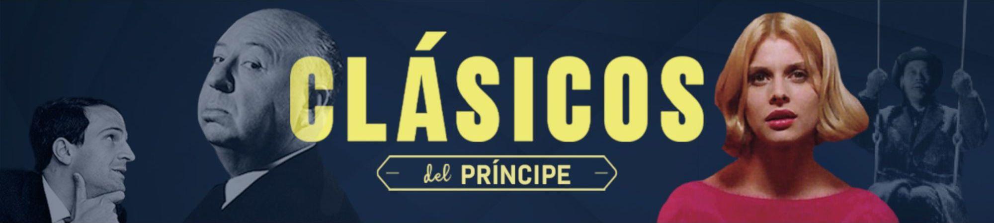 Clasicos 11 2020