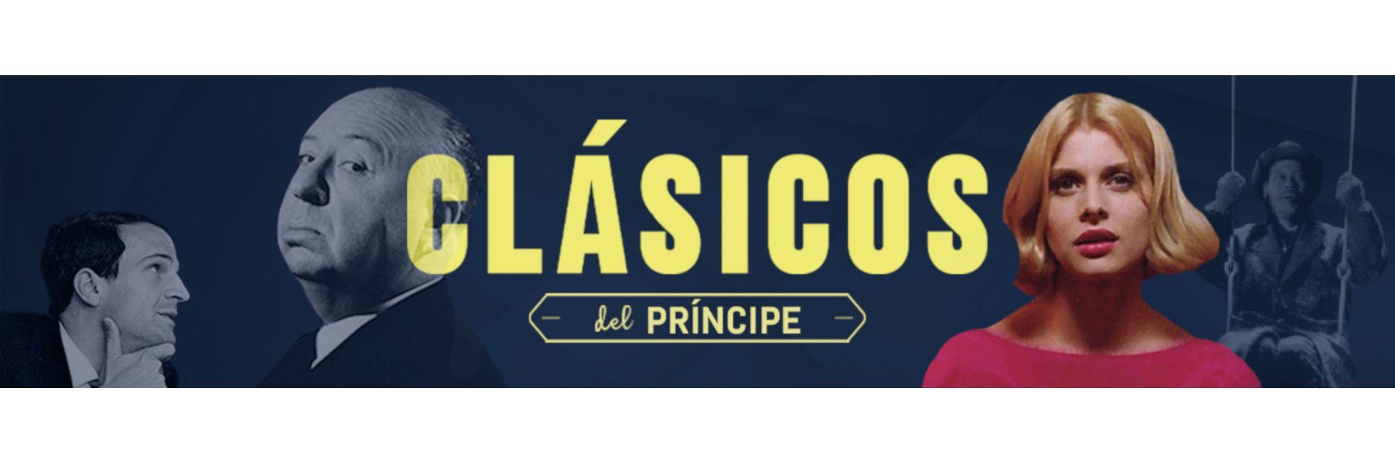 CLASICOS 20201112 1500x337