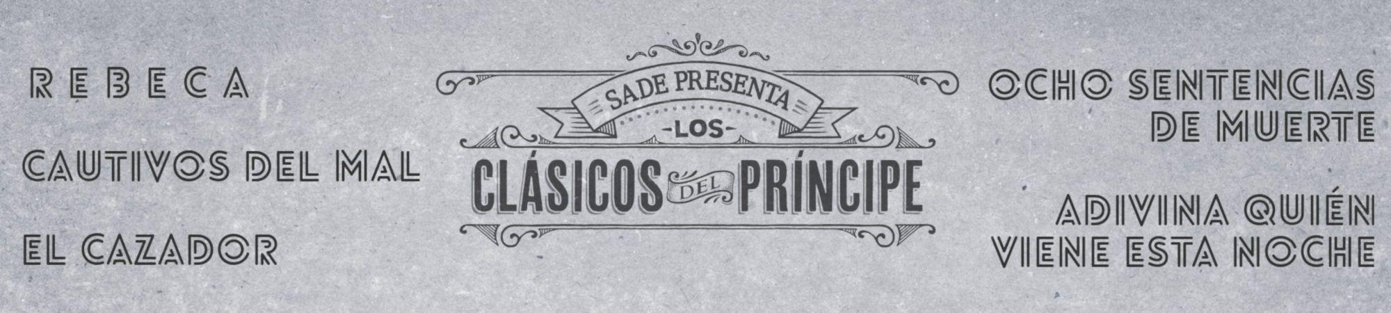 CLASICOS DEL PRINCIPE 2020 02y03 (Banner SUPERIOR OK)