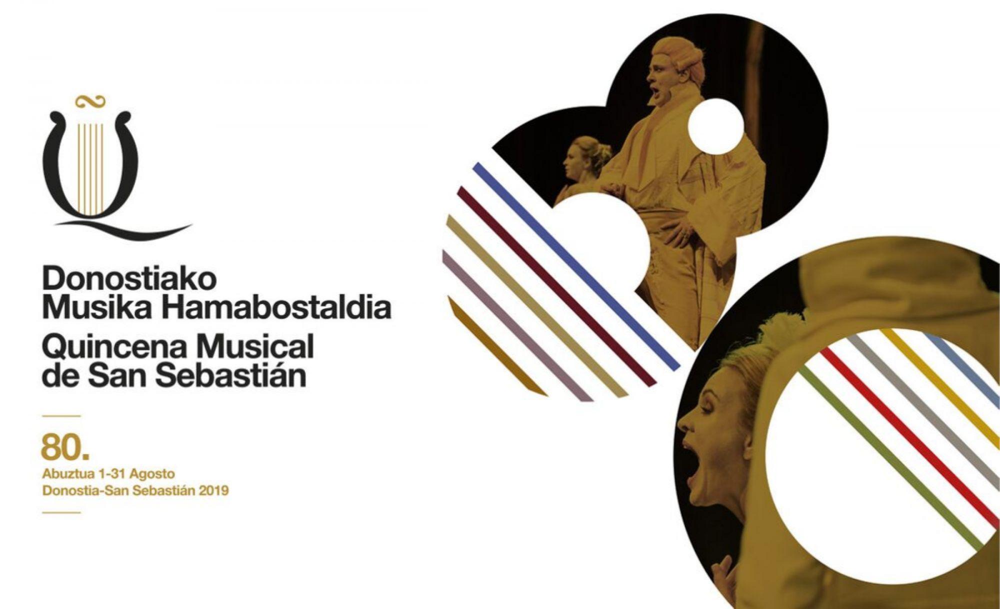 Donostia Musika  Quincena Musical Donostia.Png