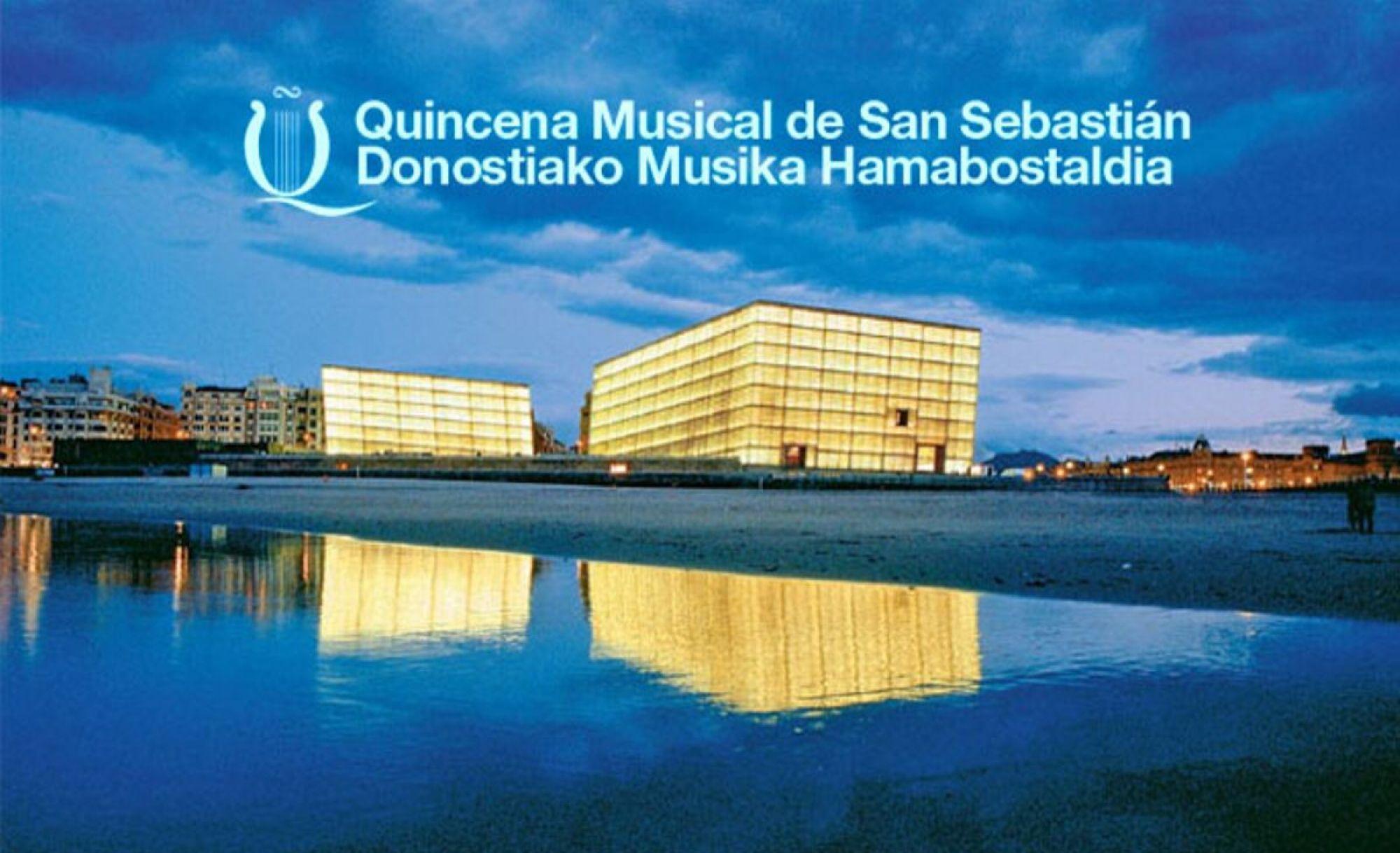Donostia Musika.Png