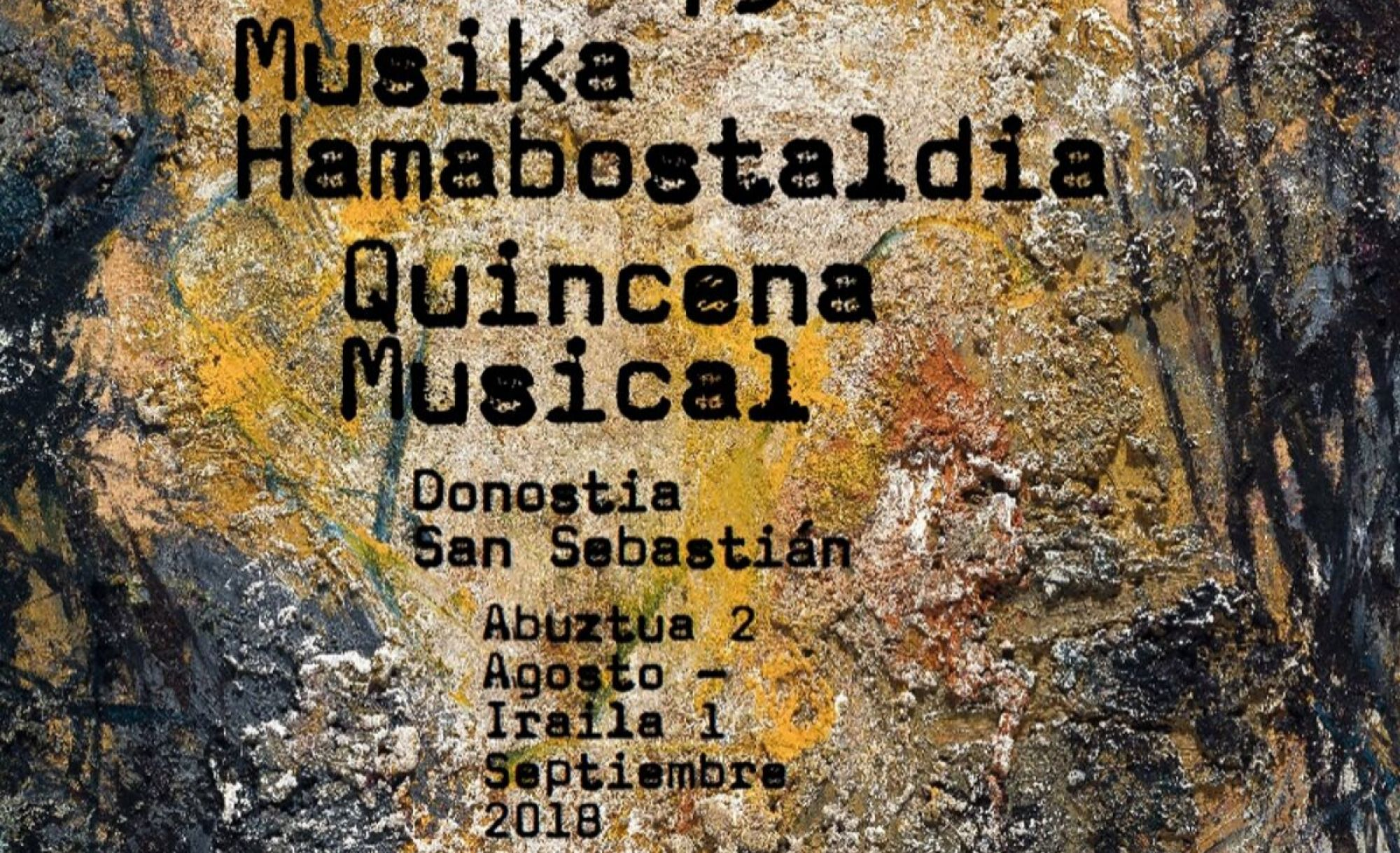 Donostia_Musika  Quincena Musical Donostia_.Png