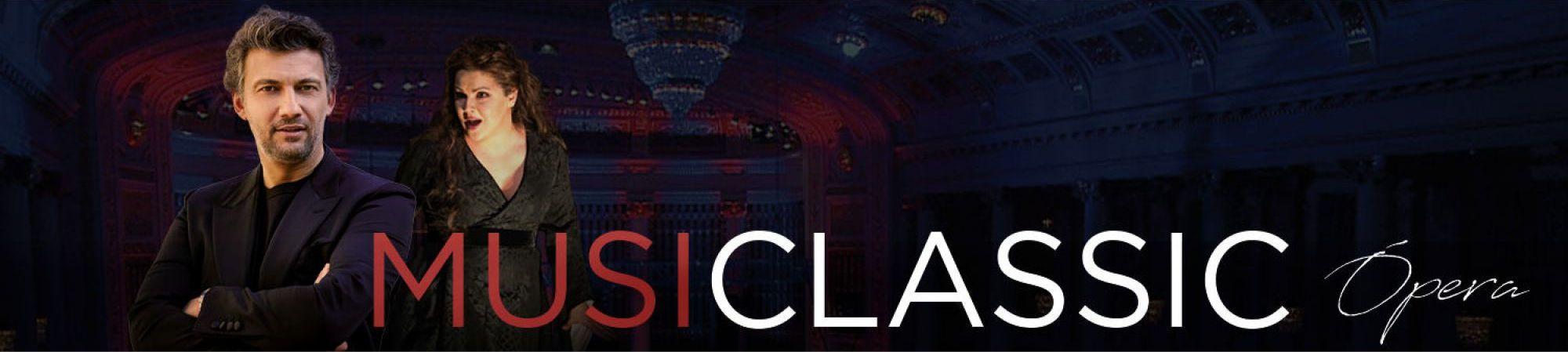 Musiclassic 10 2020