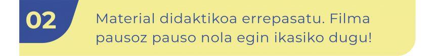 Etxebegiak