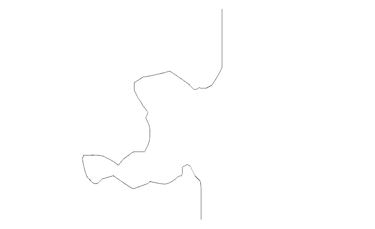 Bteam Pictures