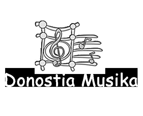 Donosti Musika