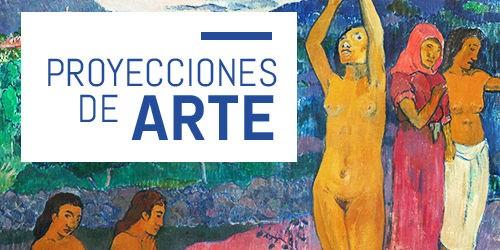Proyecciones_Arte