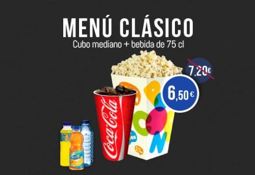 menu_clasico_online