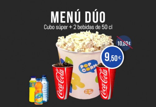 menu_duo_online