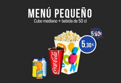 menu_pequeno_online
