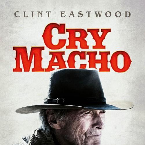 Cry Macho (estreno en Donostia - San Sebastián)