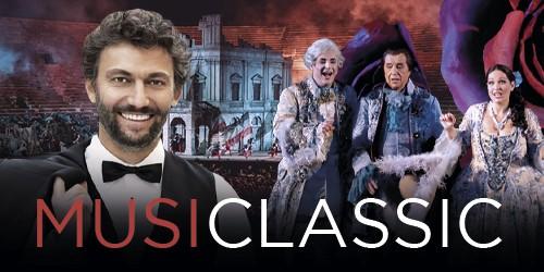 MUSICLASSIC VERANO 2020 (Cines Príncipe)