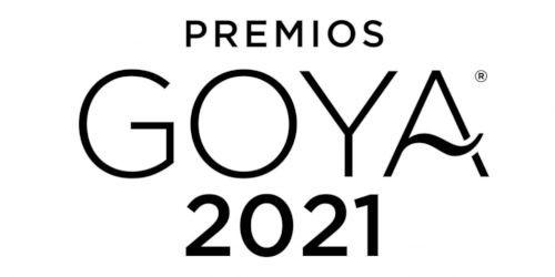 Películas nominadas a los GOYA 2021