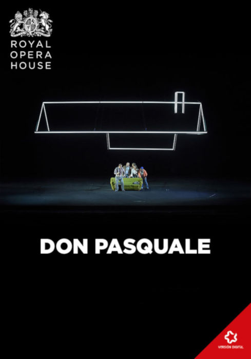 03 Don Pasquale